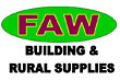 FAW Building Supplies