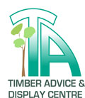 Timber Advice and Display Centre